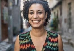 PRESENTE: Mangueira homenageia Marielle Franco em letra de samba do Carnaval 2019 – VEJA VÍDEO