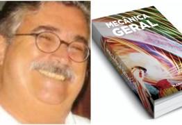 Livro em homenagem ao pioneiro da internet na Paraíba, Mário Assad, será lançado em outubro