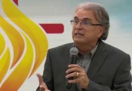 ACIONADO PELO MINISTÉRIO PÚBLICO: Pastor Estevam vai responder juridicamente por propaganda para Bolsonaro