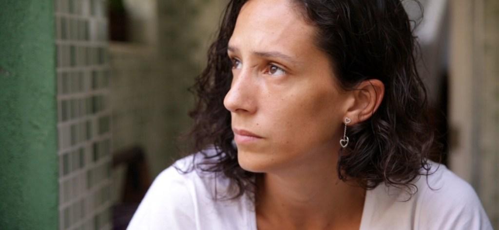 monica benicio viuva da vereadora marielle franco 1523333282619 1170x540 1024x473 - Viúva de Marielle vai ao Conselho de Direitos Humanos da ONU na Suíça
