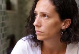 Viúva de Marielle vai ao Conselho de Direitos Humanos da ONU na Suíça