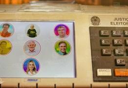 ELEITORES X SEGUIDORES: A campanha dos candidatos ao Senado no Instagram: Veja a análise