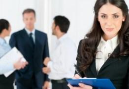Banco com mais mulheres na chefia tem melhores resultados, diz FMI