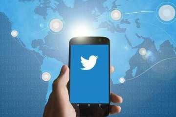 Hashtag #Elasim, de Marina, lidera assuntos mais comentados no Twitter