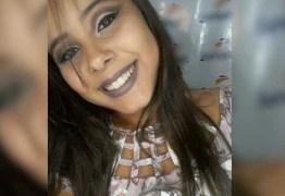 Adolescente arremessada de brinquedo em Ceres tem morte cerebral