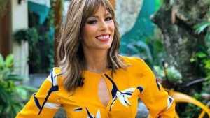 naom 5b9d7ed256610 300x169 - Ana Furtado comemora retorno ao programa 'É de Casa' após quimioterapia