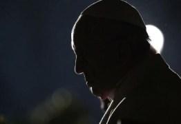 A 'guerra civil' na Igreja Católica que pode abalar pontificado do papa Francisco