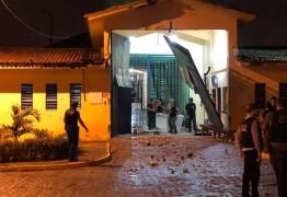 PROCURADOS: Polícia Federal inclui nomes de foragidos do PB1 na lista da Interpol