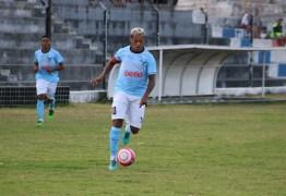 FPF divulga a tabela completa dos jogos da 2ª divisão; seis jogos no domingo