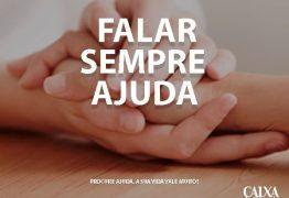 Caixa de Assistência dos Advogados da Paraíba trabalha valorização da vida por meio de serviços de saúde