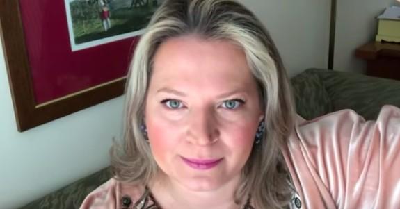 sub buzz 31269 1536260913 1 - Joice Hasselmann, envolvida em briga interna do PSL, tem candidatura negada pela Justiça Eleitoral