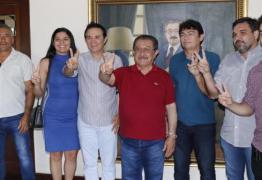 Presidente do PSB na cidade de Manaíra rompe com RC e anuncia apoio a Zé Maranhão