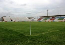 Segunda Divisão do Paraibano pode ter início adiado pela falta de estádios