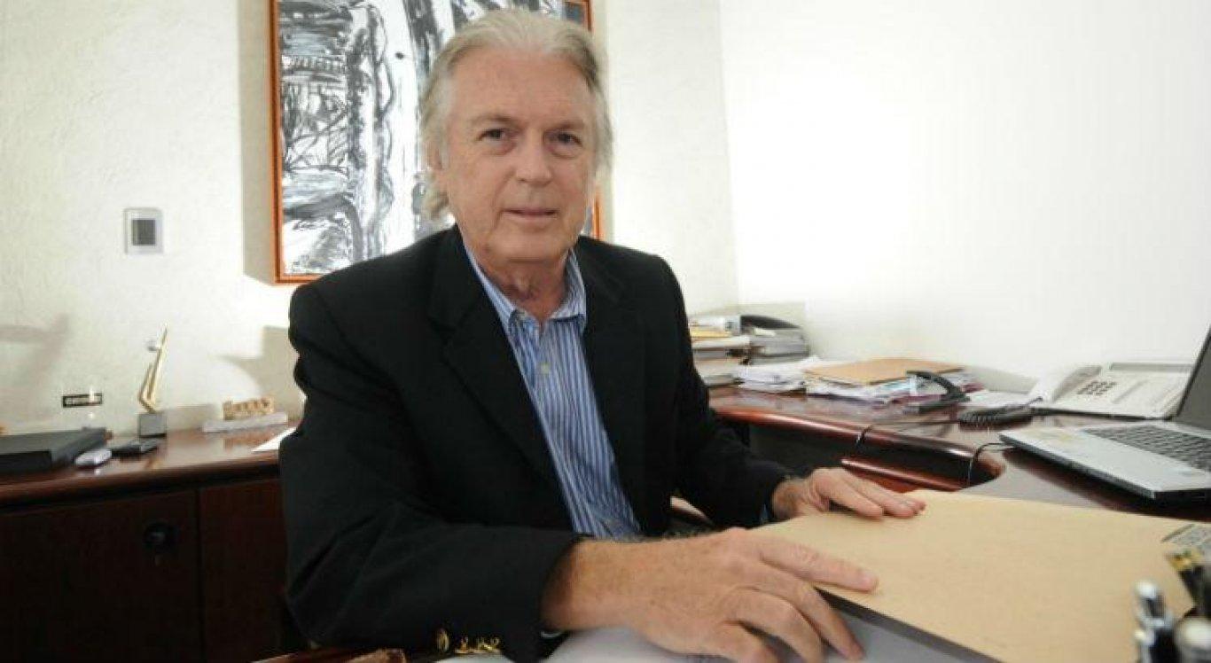 1200e9a275 lucianobivarjcimagem - 'Ministério das Cidades vai acabar', afirma presidente do PSL