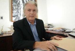 'Ministério das Cidades vai acabar', afirma presidente do PSL