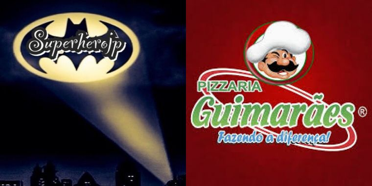 1539214268490442 - Pizzarias Super Hero JP e Guimarães são interditadas em fiscalização do MP-Procon