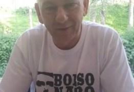 Aliado de Bolsonaro, dono da Havan já financiou mais de 100 projetos pela Rouanet