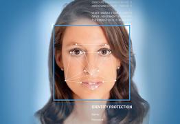 Estudantes têm até 10/11 para cadastrar biometria facial
