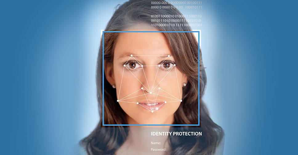 2016 10 07 miniatura biometria facial chega as linhas de onibus 2 - Estudantes têm até 10/11 para cadastrar biometria facial
