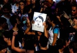 Muçulmanos e judeus assinam manifesto contra Bolsonaro