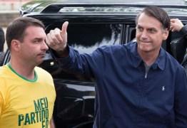 Bolsonaro fará exame na quarta-feira para definir se participará de debates