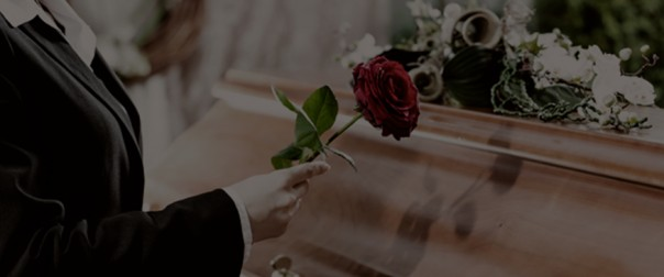 2203 Como as principais religiões do mundo lidam com a morte 604x252 - 'PORQUE TUDO QUE É VIVO, MORRE': Como as diversas religiões encaram a morte?