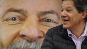 2236 1 300x170 - Lula diz a Haddad para não visitá-lo mais na cadeia