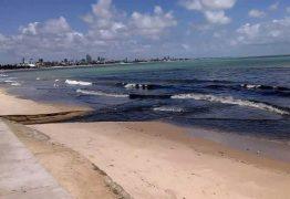 Estado e PMJP farão ação conjunta para evitar poluição na praia de Manaíra