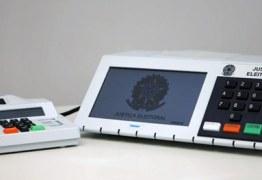 NOTA: TSE esclarece vídeo sobre supostas fraudes na utilização da urna eletrônica