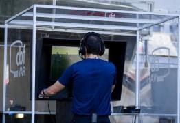 Após ano catastrófico para a arbitragem paraibana, FPF quer implantar o VAR já em 2019