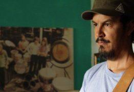 Cantor pernambucano Siba é destaque em duas produções inéditas no SescTV