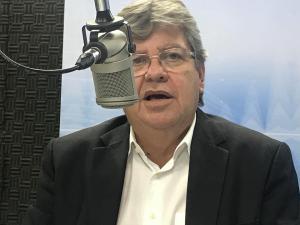 43676285 109512849955984 4480558416317644800 n 300x225 - VEJA VÍDEO: Governador eleito João Azevêdo defende alternância de poder na ALPB