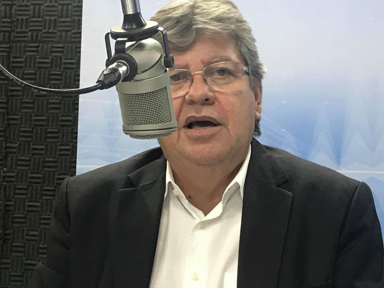 43717564 109512846622651 239647522870525952 n - VEJA VÍDEO: João Azevedo revela parte dos secretários do atual governo serão aproveitados