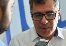 SUSPENSÃO DE CONTRATO: Artur Bolinha devolve Rádio 101FM de Campina Grande para Aguinaldo Ribeiro
