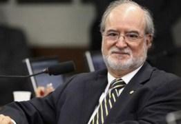 Juiz autoriza Eduardo Azeredo a votar no domingo