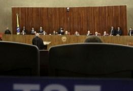 Exército divulga nota criticando vídeo de coronel da reserva sobre Rosa Weber