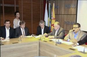 839620a6 8f88 479f ae06 16b7bc363f44 300x198 - PSB FICA COM HADDAD: Ricardo diz em reunião do partido que contra 'obscurantismo' votaria até em Geraldo Alckmin