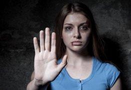 Publicada lei que prioriza atendimento no IML a mulheres vítimas de violência