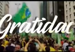 VEJA VÍDEO: vaza guia eleitoral de Bolsonaro que vai ao ar nesta sexta-feira