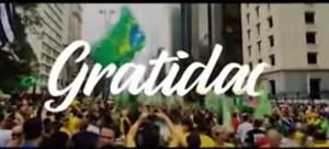 Bolsoanro 300x136 - VEJA VÍDEO: vaza guia eleitoral de Bolsonaro que vai ao ar nesta sexta-feira