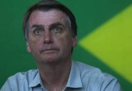 Médicos não liberam Bolsonaro para primeiro debate do 2° turno