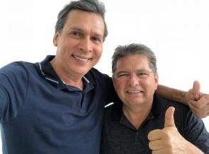 Capturar 38 - Em nota, Ricardo Barbosa confirma apoio à candidatura de Galdino para presidência da ALPB e defesa da PEC que modifica a eleição