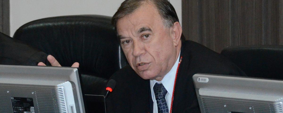 Carlos Beltrão 1200x480 - Primeira Seção Especializada Cível aprova Voto de Congratulação ao presidente do TRE-PB