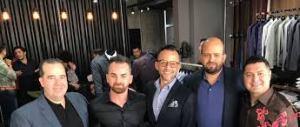 """DHOM  300x127 - A FRAUDE DO """"BRISAS DO COQUEIRINHO"""" MP denuncia sete pessoas por envolvimento em esquema que desviou R$ 15 milhões - VEJA OS NOMES"""