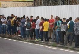Desemprego recua para 11,9% em setembro, mas ainda atinge 12,5 milhões de pessoas, diz IBGE