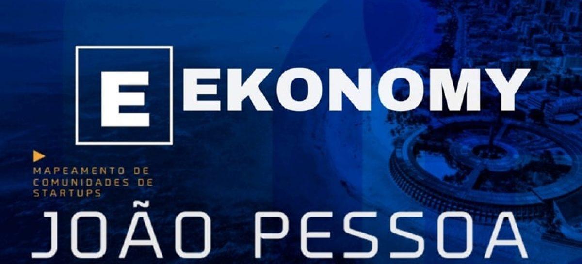 EKONOMY min 1200x545 c - Portal EKONOMY é destaque em relatório da Associação Brasileira de Startups