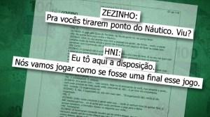 Esportee 300x168 - Operação Cartola: investigações encontram novas irregularidades no futebol da Paraíba
