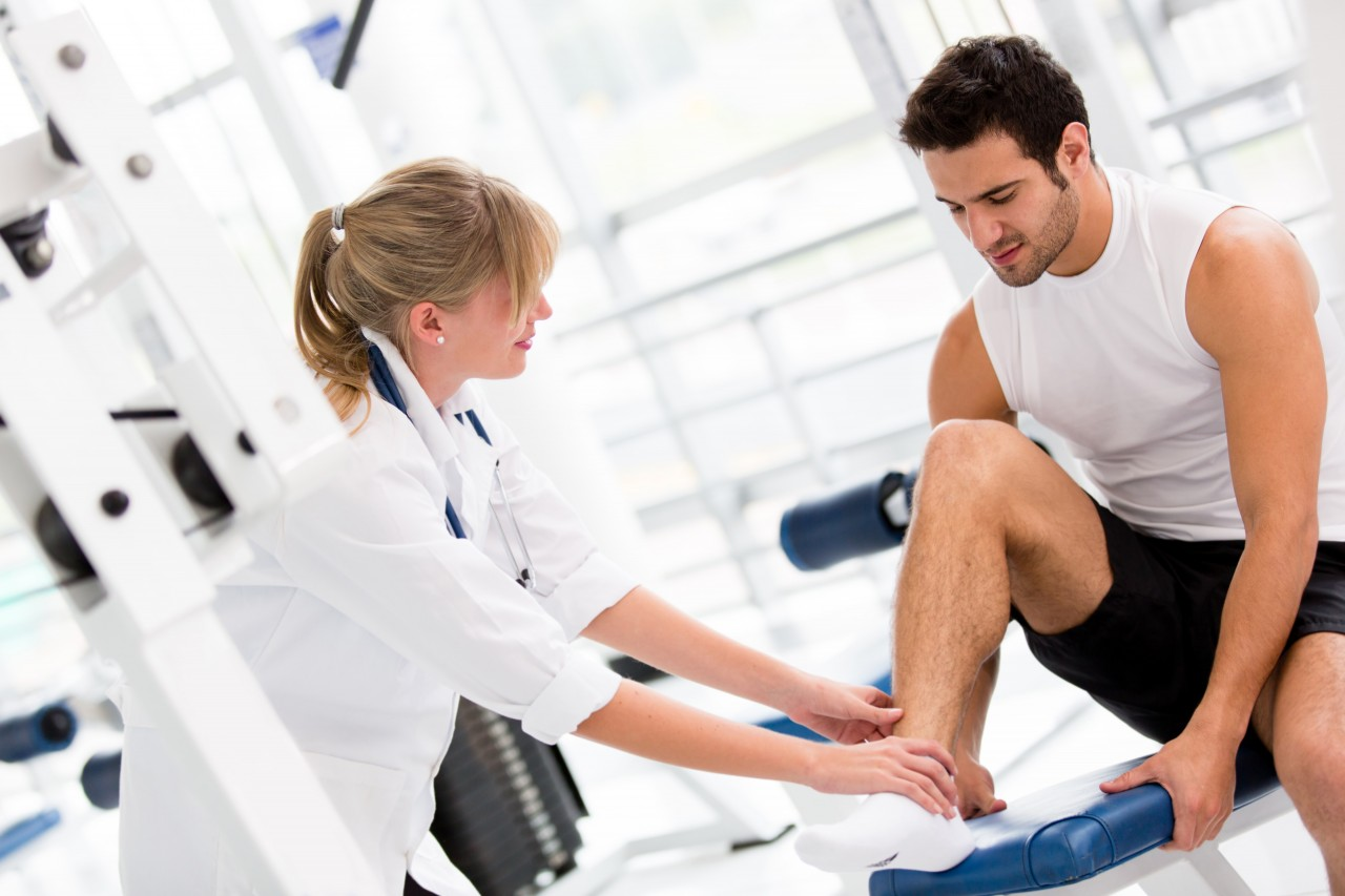 O salário do Fisioterapeuta - Fisioterapia.