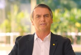 Em nota, PSol diz que Bolsonaro 'criminaliza e trata como 'marginais' a esquerda e os movimentos sociais'