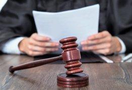 Tribunal mantém prisão de diretor de escola acusado de abusar de aluno na PB